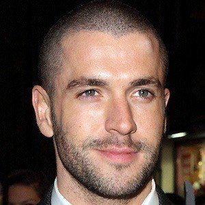 Shayne Ward 3 of 10