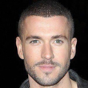 Shayne Ward 4 of 10