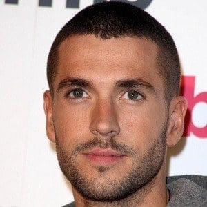 Shayne Ward 7 of 10