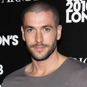 Shayne Ward 9 of 10