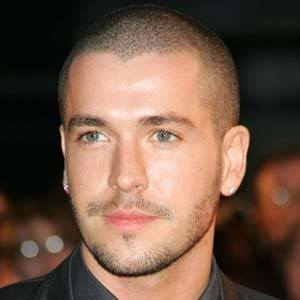 Shayne Ward 10 of 10