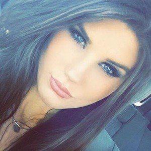 Shea Elyse 7 of 9