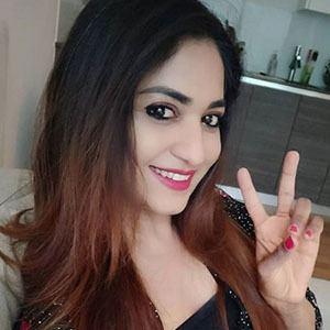 Sheetal Bhonsle 2 of 5