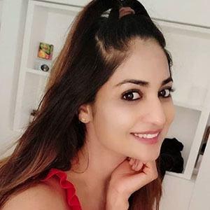 Sheetal Bhonsle 5 of 5