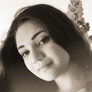 Sheila Curiel 2 of 5