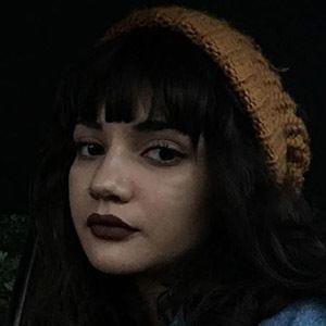 Sheila Curiel 3 of 5