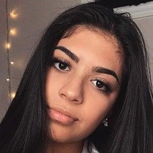 Sheila Mushrif 2 of 5