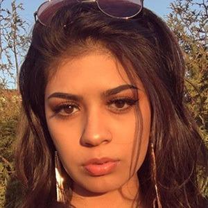 Sheila Mushrif 5 of 5
