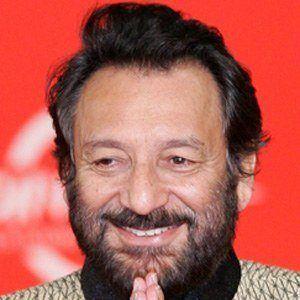 Shekhar Kapur 2 of 4