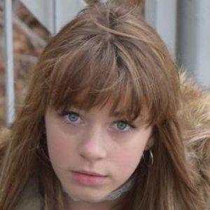 Shelby Bain 9 of 10