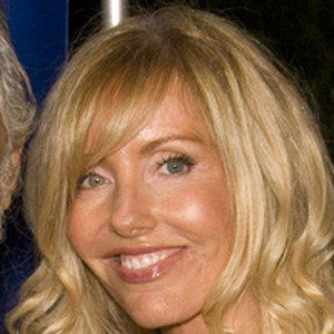 Shelby Chong 3 of 4