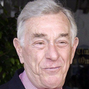 Shelley Berman 2 of 5