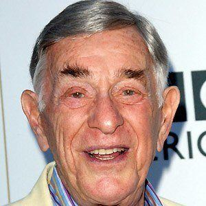 Shelley Berman 3 of 5