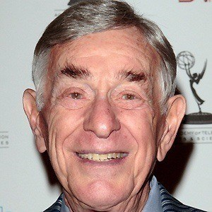 Shelley Berman 4 of 5