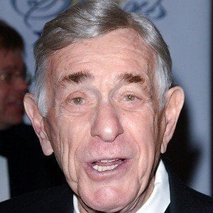 Shelley Berman 5 of 5