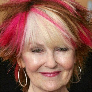 shelley fabares now