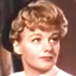 Shelley Winters 2 of 2