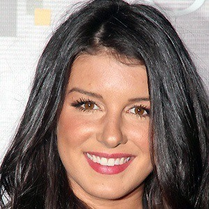 Shenae Grimes 3 of 10