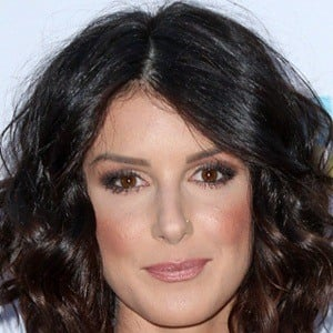 Shenae Grimes 9 of 10