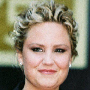 Sherry Stringfield age