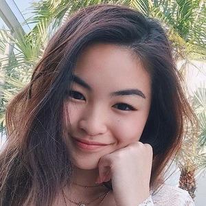 Sheryl Ng 5 of 6