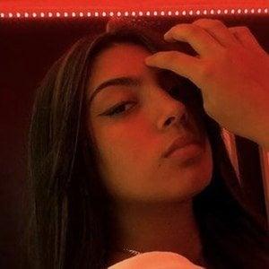 Shesddie Rodriguez Malave 2 of 10