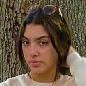 Shesddie Rodriguez Malave Headshot 6 of 10