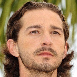 Shia LaBeouf 4 of 10