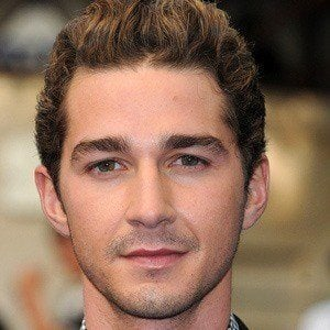 Shia LaBeouf 5 of 10