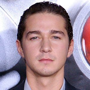 Shia LaBeouf 6 of 10