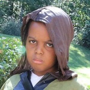 Shiloh Onyx Kids 3 of 3