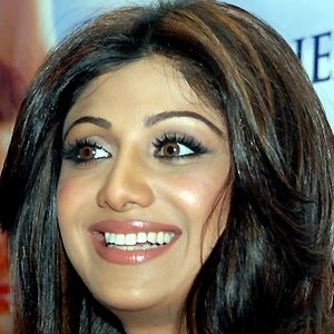 Shilpa Shetty 4 of 4