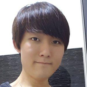 Shin Dong Won 4 of 6