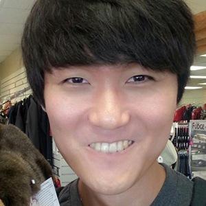 Shin Dong Won 5 of 6