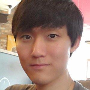 Shin Dong Won 6 of 6