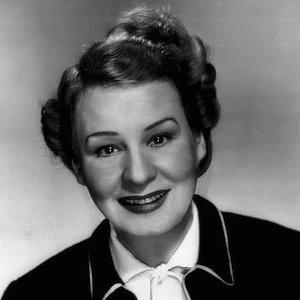 Shirley Booth 2 of 5