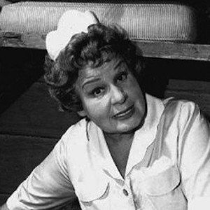 Shirley Booth 4 of 5