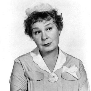 Shirley Booth 5 of 5