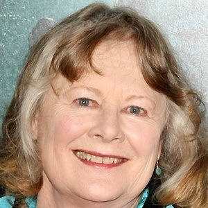 Shirley Knight 3 of 6