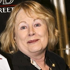 Shirley Knight 5 of 6