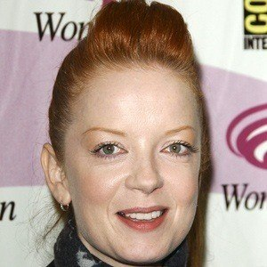 Shirley Manson 4 of 5