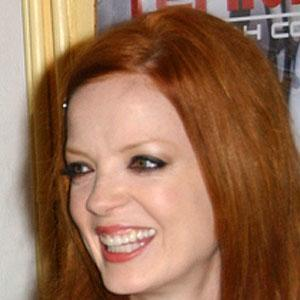 Shirley Manson 5 of 5