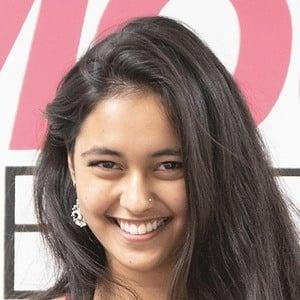 Shivani Paliwal 6 of 6