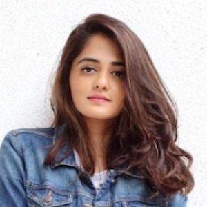 Shivani Patil 3 of 10