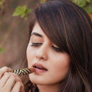 Shivani Patil 6 of 10