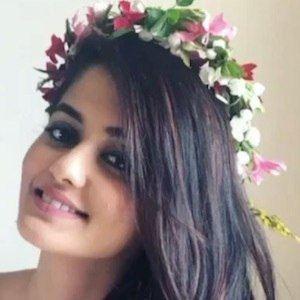 Shivani Patil 10 of 10