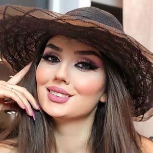 Shkova Farhad 2 of 5