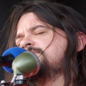 Shooter Jennings 3 of 7
