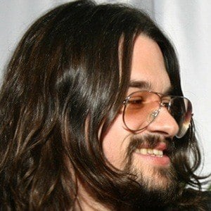 Shooter Jennings 4 of 7