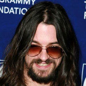Shooter Jennings 6 of 7